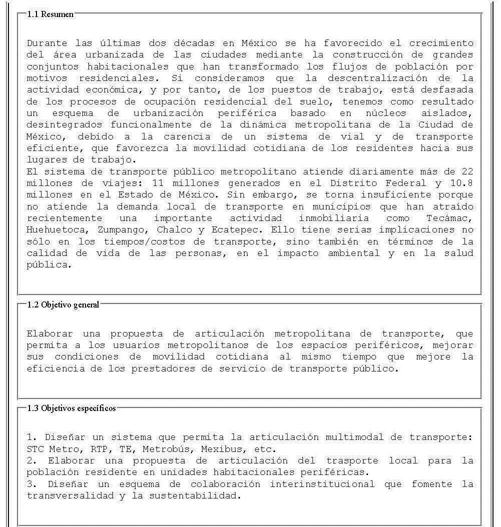 Repositorio Digital IPN: Propuesta para la articulación ...